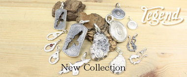 legend-new-collection.jpg